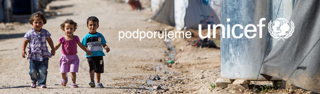 podporujeme-unicef-big-1