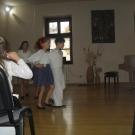 Výchovný koncert v ZUŠ